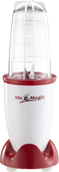 TV Das Original Mr. Magic (3531)