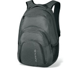 Dakine Campus SM 25L black stripe