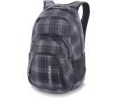 Dakine Campus SM 25L northwood