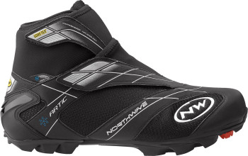 Northwave Celsius Artic GTX