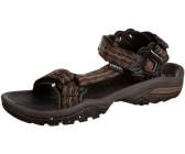 Teva Terra-Fi 3 firetread coffee