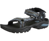 Teva Terra-Fi 3 feathers blue depths