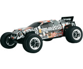 HPI Racing E-Firestorm 10T RTR (105845)