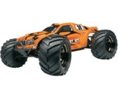 HPI Racing Bullet ST Flux RTR (101702)