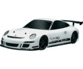 HPI Racing Sprint 2 Flux Porsche 911 GT3 RS RTR (106165)