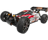 HPI Racing Trophy Buggy Flux RTR (101706)