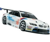 HPI Racing Sprint 2 Flux BMW M3 RTR (106168)