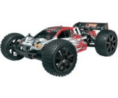 HPI Racing Trophy Truggy 4.6 RTR (101705)