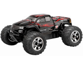 HPI Racing Savage XS Flux RTR (106572)