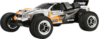 HPI Racing E-Firestorm 10T Flux RTR (105879)