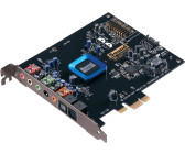 Creative Sound Blaster Recon3D PCIe Retail