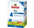 Holle Bio-Kindermilch 4 (600 g)