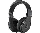 Beats By Dr. Dre Pro Detox Limited Edition