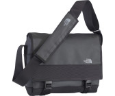The North Face Base Camp Messenger Bag S