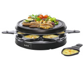 Tefal Deco Crystal 6 (RE 1228)