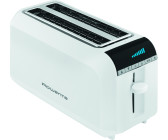 Rowenta TL6811 Long Slot Toaster
