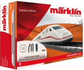 Märklin My World - Startpackung ICE DB (29200)