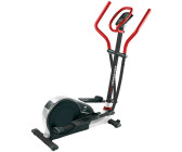 Royalbeach Crosstrainer Ergo City (34202)