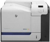 Hewlett-Packard HP Color LaserJet Enterprise 500 M551dn (CF082A)