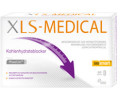 XLS-Medical Kohlenhydrateblocker ...