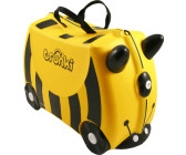 Trunki Ride-on Bernard the Bee