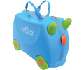 Trunki Ride-on Price comparison