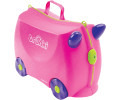 Trunki Ride-on Trixie Price comparison