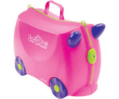 Trunki Ride-on Trixie