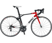 BMC Roadracer SL01 Ultegra (2012)