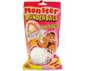 Zed Candy Monster Wunderball Fruity Mix (85 g)