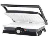 TV Das Original Gourmet Maxx Turbogrill Keramik Plus 2 in 1