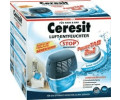 Ceresit CLTGS mit Power TAB 2in1 1 x 450g
