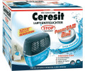 Ceresit CLTGS mit Power TAB 2in1 2 x 450g