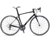 Giant Defy Advanced 2 (2012)