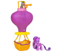 My little Pony Twilight Sparkle's Twinkling Balloon