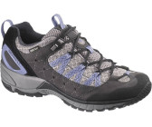 Merrell Avian Light Sport Gtx