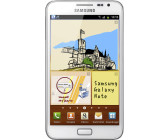 Samsung Galaxy Note 16GB Bianco