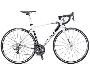 Giant TCR Advanced 2 (2012)