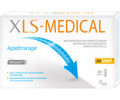 XLS-Medical Appetitmanager Kapseln ...