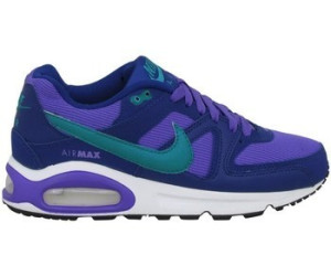 Nike Air Max Command Jr