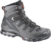 Salomon Quest 4D GTX autobahn/black/fleal