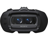 Sony DEV-3 Digitales Fernglas