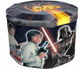 Topps Star Wars Force Attax Movie Card Collection 3 - Tin