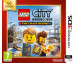 Lego City Undercover: The Chase Begins (3DS) price comparison
