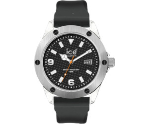 Ice Watch XXL Carbon / XXL (XX.SR.XX.S.09)
