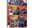 Topps Star Wars Force Attax Movie Card Collection Starter Preisvergleich