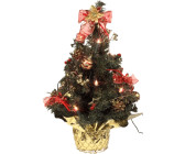 Heitmann Christmas Tree 45cm (87002)