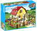 Playmobil Ranch avec poneys (5222) comparatif
