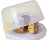 Dr. Oetker Kuchentransportbox Coolbox