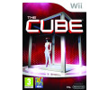 The Cube (Wii) Price comparison